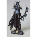 "Фигурка WOW ""Darkness Ranger Lady Sylvanas Windrunner"""
