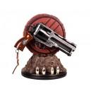 """Револьвер из фильма """"Hell Boy"""""""