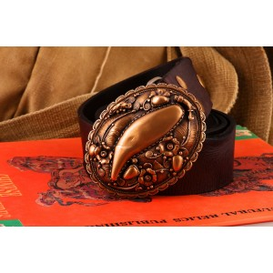 http://www.fabfable.ru/1017-5556-thickbox/abstract-belt-buckle.jpg