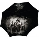 "Зонт ""Twilight. The Cullens"""