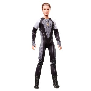 http://www.fabfable.ru/1025-5599-thickbox/the-hunger-games-pit-barbie-doll.jpg
