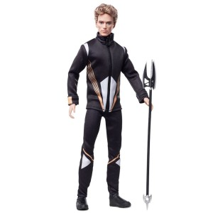 http://www.fabfable.ru/1027-5612-thickbox/the-hunger-f-effie-barbie-doll-finnick.jpg