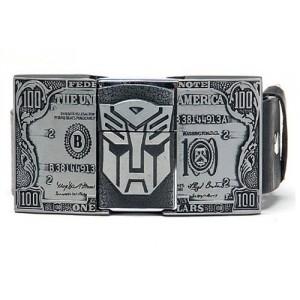 http://www.fabfable.ru/1118-5986-thickbox/transformer-belt-buckle.jpg