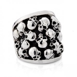 http://www.fabfable.ru/1162-6186-thickbox/skull-ring.jpg