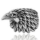 "Кольцо ""Eagle"""