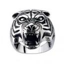 """Кольцо """"Tiger"""""""