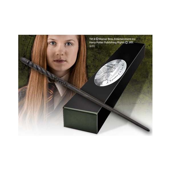 Волшебные палочки героев - Гарри Поттер