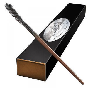 http://www.fabfable.ru/125-6536-thickbox/harry-potter-wands.jpg