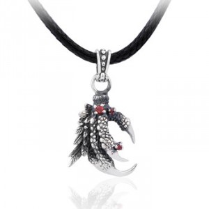 http://www.fabfable.ru/1260-12802-thickbox/china-dragon-claw-necklace-silver.jpg