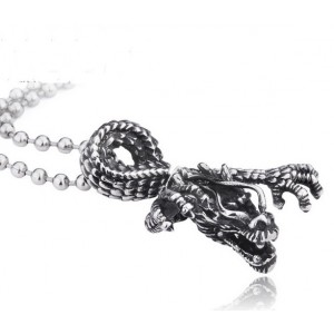 http://www.fabfable.ru/1274-12821-thickbox/china-ancient-dragon-necklace.jpg