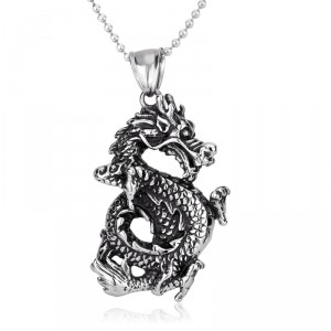http://www.fabfable.ru/1275-12925-thickbox/china-dragon-necklace.jpg