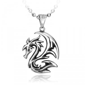 http://www.fabfable.ru/1285-12932-thickbox/china-dragon-totem-necklace.jpg