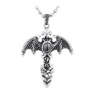 http://www.fabfable.ru/1287-12828-thickbox/china-fly-dragon-necklace.jpg