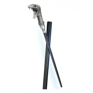 http://www.fabfable.ru/129-452-thickbox/harry-potter-lucius-malfoy-walking-stick-wand.jpg