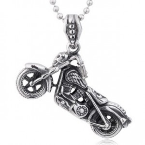 http://www.fabfable.ru/1308-6780-thickbox/skull-motor-avto-necklace.jpg
