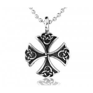 http://www.fabfable.ru/1332-12675-thickbox/cross-necklaces.jpg