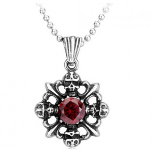 http://www.fabfable.ru/1342-12944-thickbox/red-stone-necklace.jpg