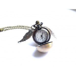 http://www.fabfable.ru/139-9366-thickbox/harry-potter-golden-snitch-necklace-pendant-watches.jpg