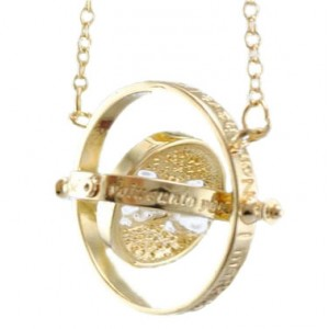 http://www.fabfable.ru/141-5214-thickbox/harry-potter-time-turner-necklace.jpg