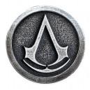 """Значок-брошь """"Assassins Creed 3"""""""