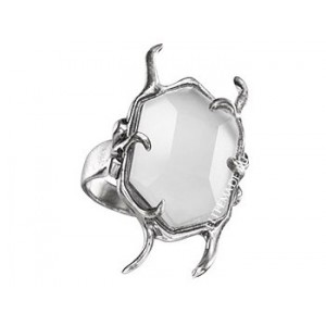 http://www.fabfable.ru/1469-7503-thickbox/thranduil-the-hobbit-ring-silver.jpg