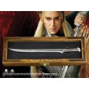 "Нож для писем ""Клинок Трандуила. The Hobbit"""
