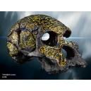 "Модель""Codex Skull"""
