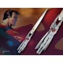 """Нож для писем """"Супермен. Superman"""""""