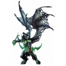 "Фигурка WOW ""Demon Form Illidan Stormrage"""