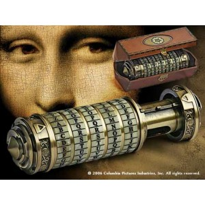 http://www.fabfable.ru/1561-7488-thickbox/da-vinci-code-the-cryptex.jpg