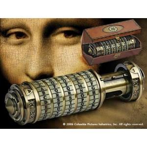 http://www.fabfable.ru/1561-7488-thickbox/da-vinci-code-the-cryptex.jpg