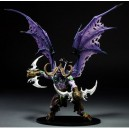 "Фигурка WOW ""Illidan Stormrage"""