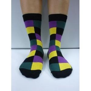 http://www.fabfable.ru/1602-7613-thickbox/the-batman-joker-socks.jpg