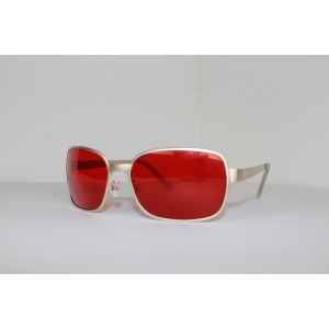 http://www.fabfable.ru/1604-7622-thickbox/fight-club-tyler-durden-sunglasses.jpg