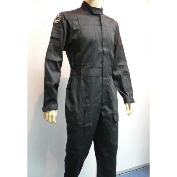 pepe jeans кожаные куртки мужские 2011 года