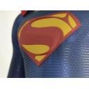 "Нагрудный знак ""Superman"""