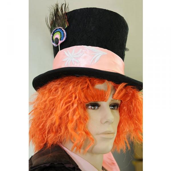 Шляпа безумного шляпника 137