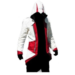 http://www.fabfable.ru/1755-12301-thickbox/assassins-creed-conner-kenway-hoodie.jpg