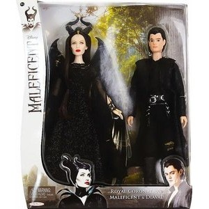 http://www.fabfable.ru/1839-8520-large/maleficent-figures-dolls-royal-coronation-maleficent-diaval-dolls.jpg