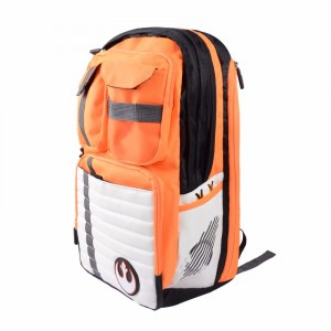 http://www.fabfable.ru/1925-15121-thickbox/star-wars-rebel-alliance-backpack.jpg