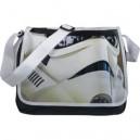 "Сумка ""Star Wars Stormtrooper"""