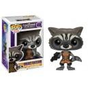 """Фигурка Pop! """"Guardians Of The Galaxy. Rocket Raccoon"""""""