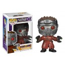 "Фигурка Pop! ""Guardians Of The Galaxy. Star-Lord"""
