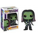 "Фигурка Pop! ""Guardians Of The Galaxy. Gamora"""