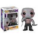 "Фигурка Pop! ""Guardians Of The Galaxy. Drax"""