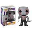 """Фигурка Pop! """"Guardians Of The Galaxy. Drax"""""""