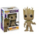 "Фигурка Pop! ""Guardians Of The Galaxy. Groot"""