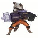 """Фигурка """"Guardians Of The Galaxy. Rocket Raccoon"""""""