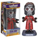 "Фигурка Bobble Head ""Guardians Of The Galaxy. Star-Lord"""