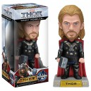 "Фигурка Bobble Head ""Thor: The Dark World. Thor"""